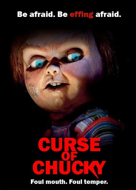 film streaming chucky 4 curse of chucky 2013 hollywood movie watch online