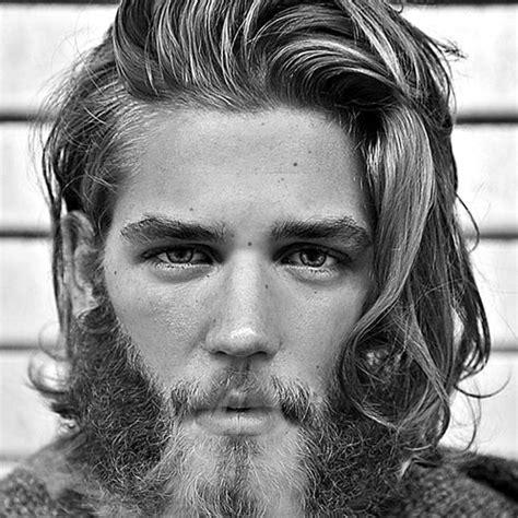 fat actor beard curly hair 25 men s haircuts women love