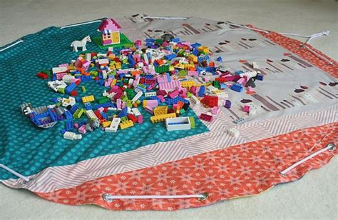 Lego Mat Tutorial by Lego Store And Play Mat And Tutorial Boys And