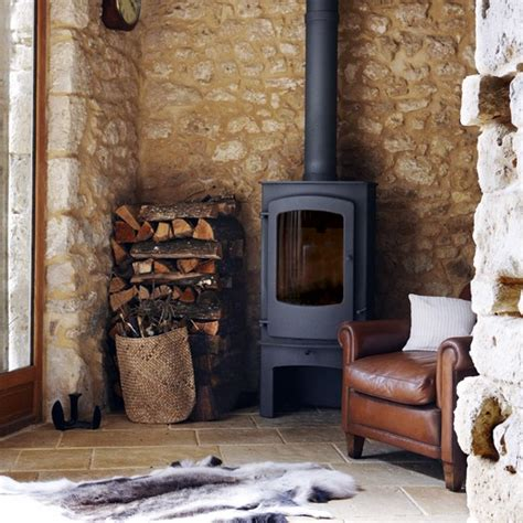 Living Room Stoves by Images Of Living Rooms With Wood Burners 2017 2018