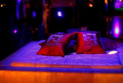 house club miami house nightclub wynwood