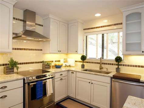 property brothers kitchen designs room transformations from the property brothers property