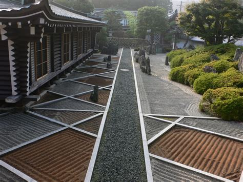 imagenes de un jardin zen c 243 mo hacer un jard 237 n zen taringa