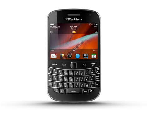 U Bold blackberry bold 9900 nuevo smartphone con teclado y pantalla t 225 ctil tuexperto