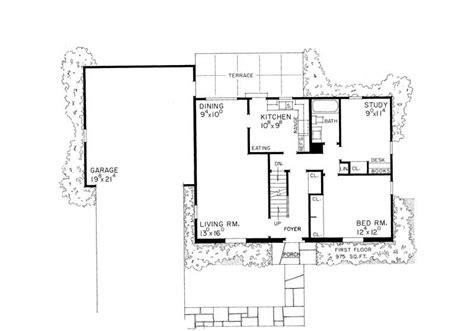 cape cod house plans with basement cape cod house plans with basement 28 images eplans cape cod house plan two