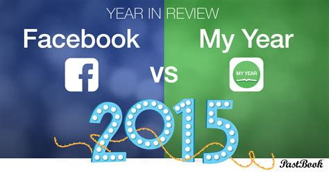 fb year in review fb banner pastbook