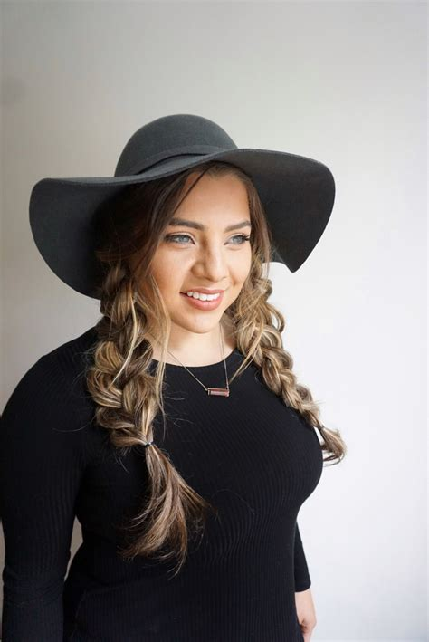 Hairstyles For Hats Hair by The Of Hat Hair Hairstyles