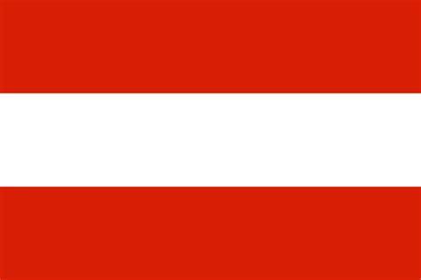 austria driverlayer search engine