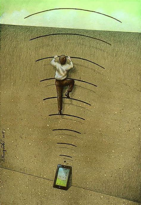 Technology Detox Illustrations by Best 25 Technology Addiction Ideas On