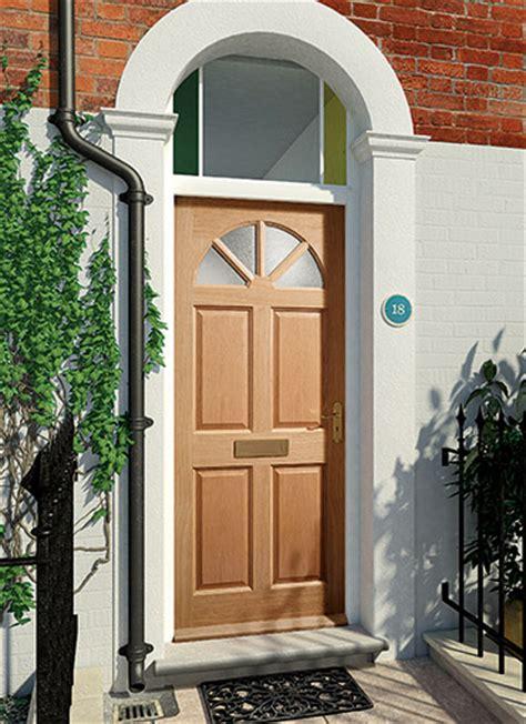 Carolina Front Door Homeserve Securitynew Doors Homeserve Security