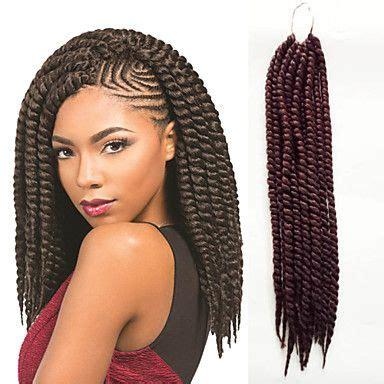 hairstyles for curban braids 85 best aliexpress 2 images on pinterest braid hair