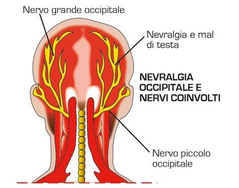 dolore dietro testa dolore alla nuca la guida per eliminare il dolore dietro