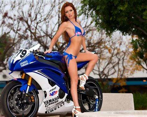 Top 8 Motorcycles Of Today by Top 8 And Their Motorbikes Page 5 Of 8