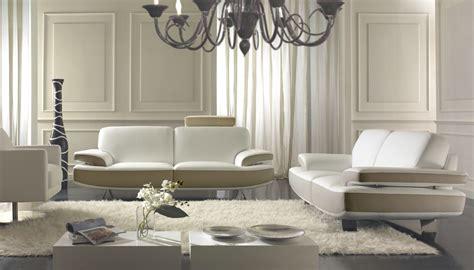 canapé pompadour beautiful salon de style images home design ideas
