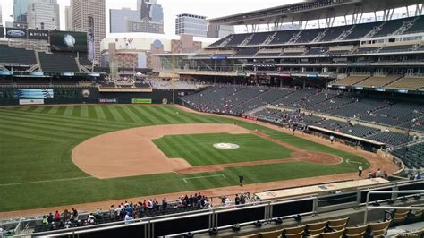 section q target field section q rateyourseats com