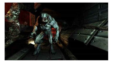 activate doom 3 cd key steam