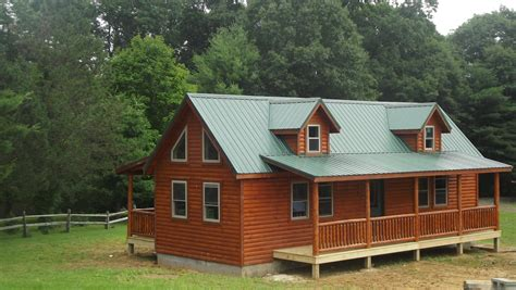 log cabin prices custom log cabins cabins log cabins sales prices