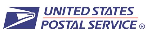 Us Postal Search United States Postal Images