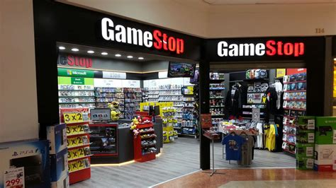when gamestop gamestop closing at least 150 stores due to poor q4 sales