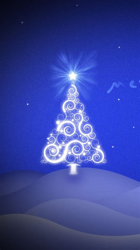 christmas theme desktop wallpapers nativity wallpaper 183 free beautiful hd wallpapers for desktop and mobile devices