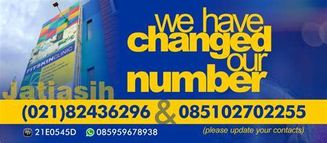 Promo Akhir Taun Obat Pelangsing Obat Kurus Dokter Paket 1 home gallery pelayanan staff appointment