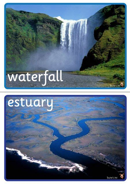 geography themes ks2 25 best murray river theme images on pinterest class