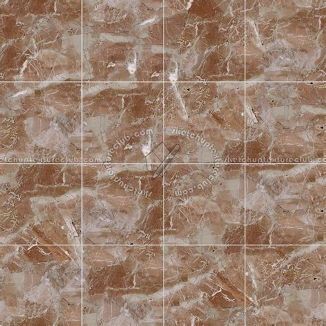 brown bathroom tiles texture amazing brown brown bathroom tiles texture images