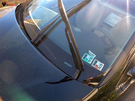 auto manual repair 2009 kia sedona windshield wipe control service manual 2008 kia sedona