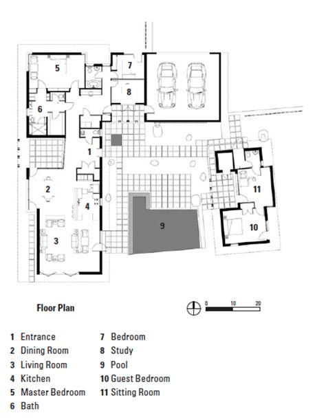 hayes town house plans hays town house plans