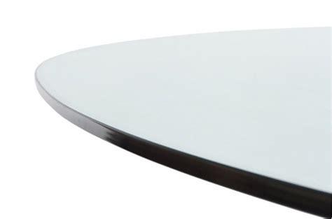 Table Jardin Pas Cher 2069 by Table 224 Manger Design Shany Tables 224 Manger Pas Cher