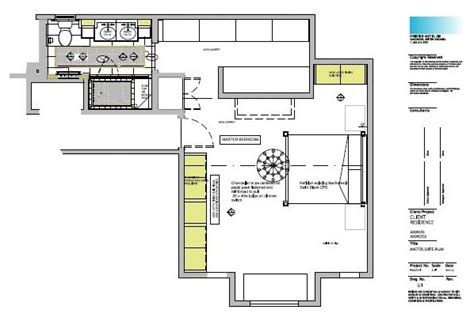 houzz floor plans french country master suite renovation traditional