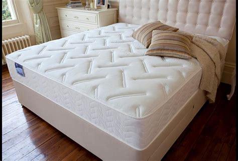sinonimo de cama un buen descanso es sin 243 nimo de una buena cama y un buen