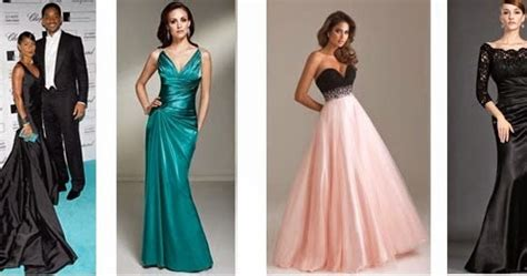 Wedding Attire Lingo by New Orleans Events Event Attire For Debunking