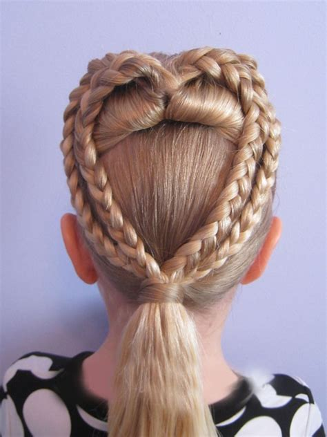 30 braids and braided hairstyles to try this summer 30 braided hairstyles for short hair to try in 2014