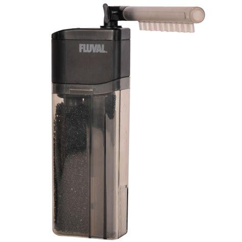 under water filter fluval nano aquarium underwater filter aquadunia