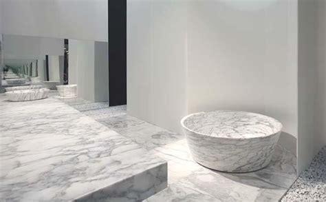 catalogo vasche da bagno vasche da bagno in marmo