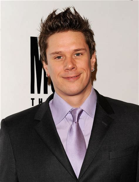 david miller il divo il divo images david miller wallpaper and background