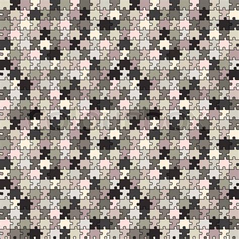 design artist crossword clue puzzle gray texture abstract seamless pattern art