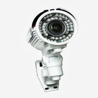 Cctv Hisomu yuk maksimalkan keamanan anda dengan kamera cctv hisomu