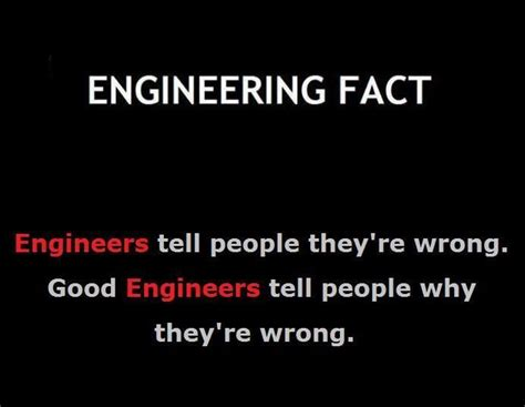 25 best memes about space engineers space engineers best 25 engineer humor ideas on engineering humor and physics humor