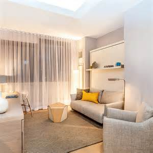 nuovoliola 10 resource furniture wall beds murphy beds