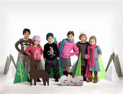 kids fashion advice and finds for girls and boys kids fashion clothes babies fashionsroom comfashionsroom com