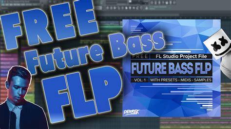 san holo presets free future bass flp sles midis serum presets