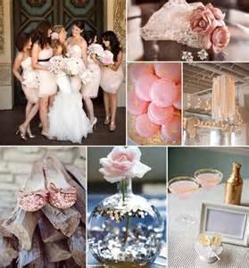 wedding idea top 8 trending wedding theme ideas 2014