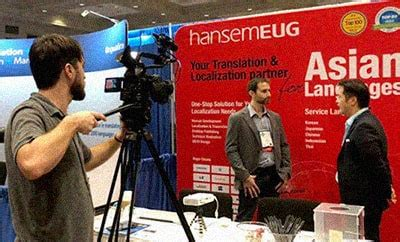 localization industry trends  north america hansemeug