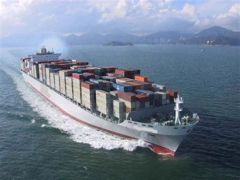 shipping to pakistan bestline express