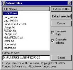 mobile zip file opener java zip opener