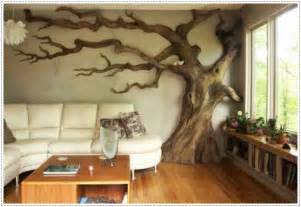 home interior wall hangings 45 easy to make wall ideas for those on a budget