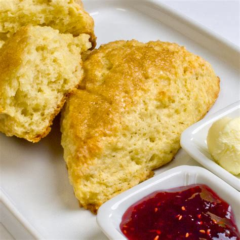 best scone the best scones in the entire universe