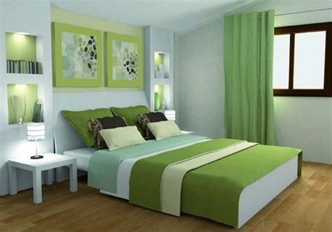 Superbe Model De Chambre Pour Garcon #3: peindre-sa-chambre-peinture-bio-main-peindre-une-chambre-en-rouge-et-blanc-jaune-sa-07121733-comment-avec-2-couleurs-bleu-gris-noir-mansardee-le-design-d.jpg